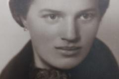 Marija Pavletić Nemarnik (4)