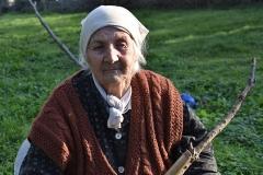 Marija Špigić