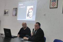 Igor Šaponja i Igor Jovanović