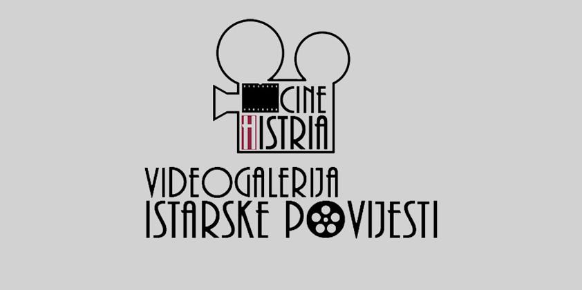 Picture of Cinehistria