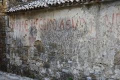 Grdoselski grafiti