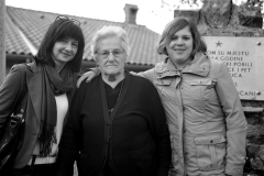 Nada s posjetiocima iz Ekonomske škole iz Pule