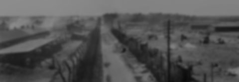 Svjedočanstva Istrana preživjelih u koncentrecijskim logorima