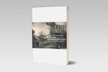E-publikacije